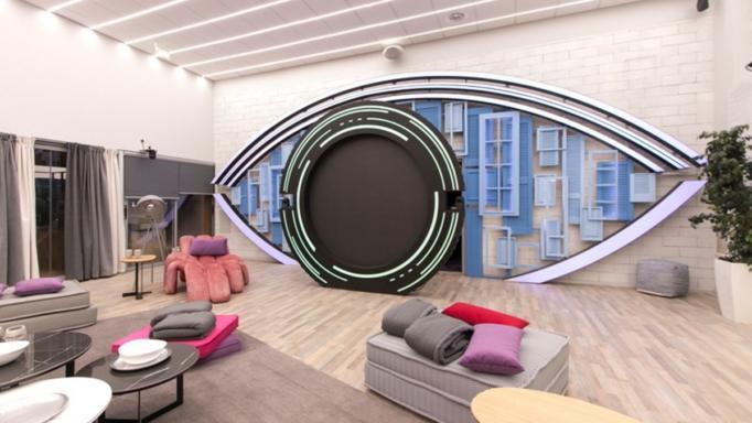 Το Big Brother αναβάλλεται