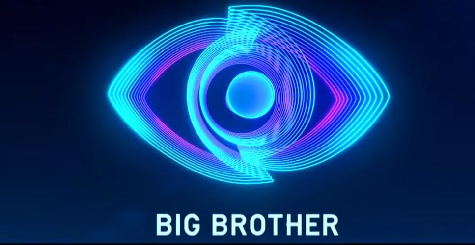 Σαμπάνιες άνοιξαν στον ΣΚΑΪ: Ακόμα και ο κορωνοϊός «δουλεύει» για το θλιβερό… Big Brother