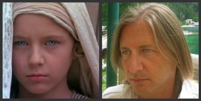 Πού είναι σήμερα ο 12χρονος από τον «Ιησού από τη Ναζαρέτ»