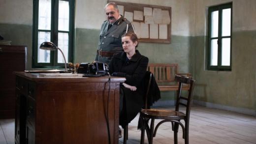 Γιώργος Σουξές: Ο Προύσαλης θέλει να συλλάβει την Ελένη