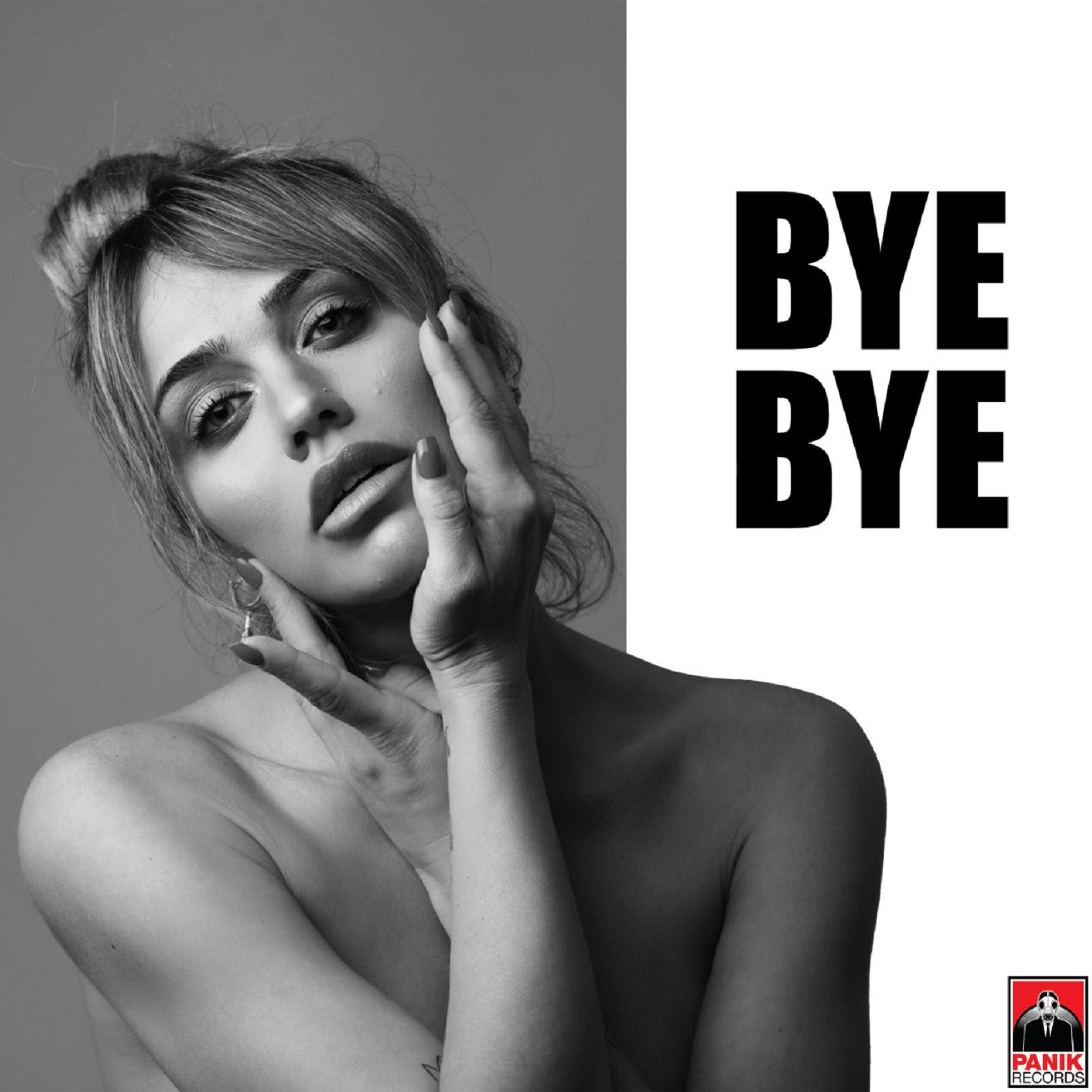 Η Konnie Metaxa λέει… «Bye Bye»