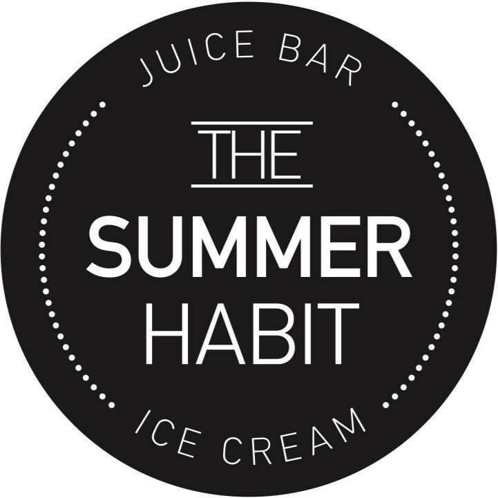 The Summer Habit