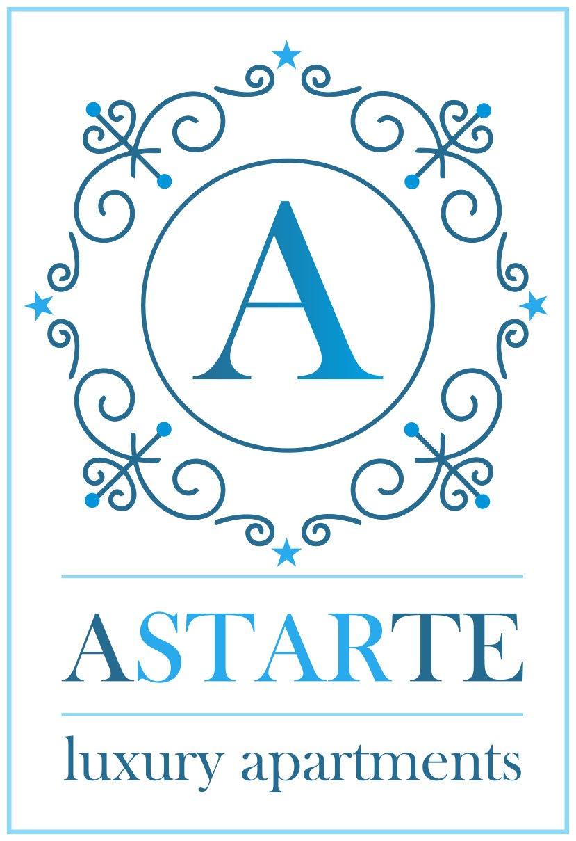 Astarte  Luxury apartments