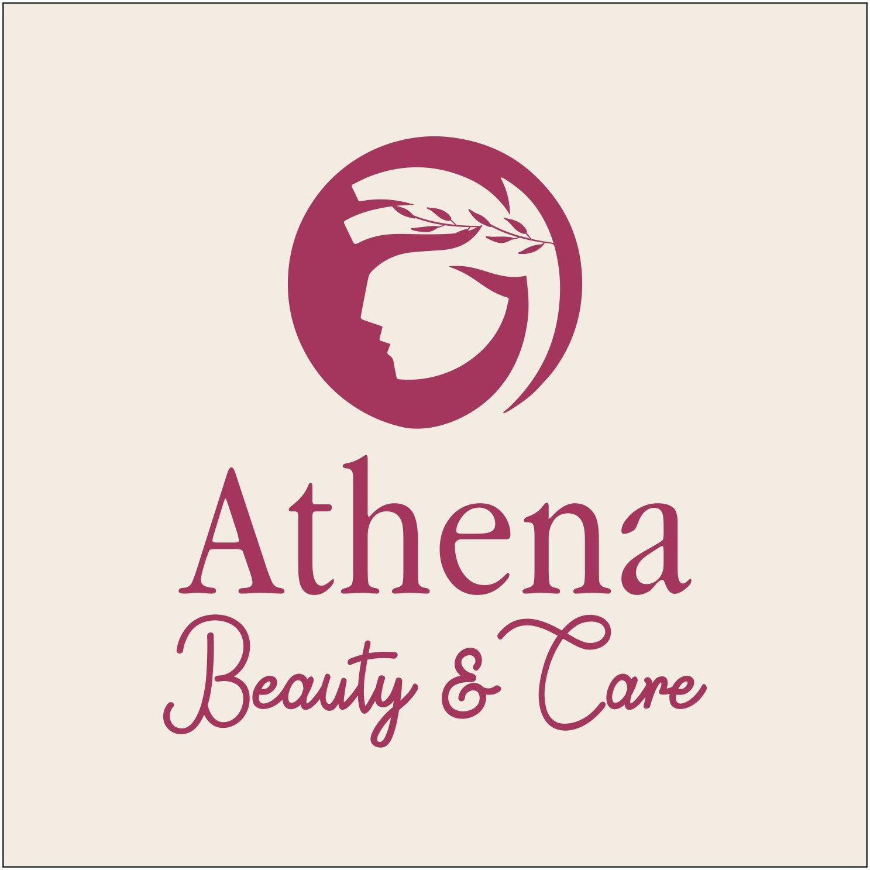 ATHENA Beauty & Care