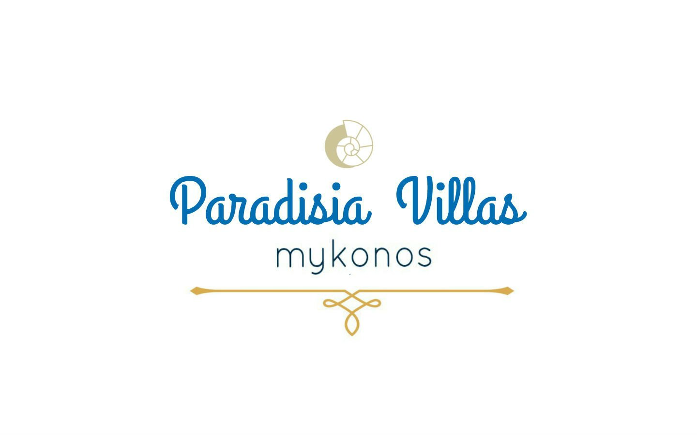 Paradisia Villas Mykonos