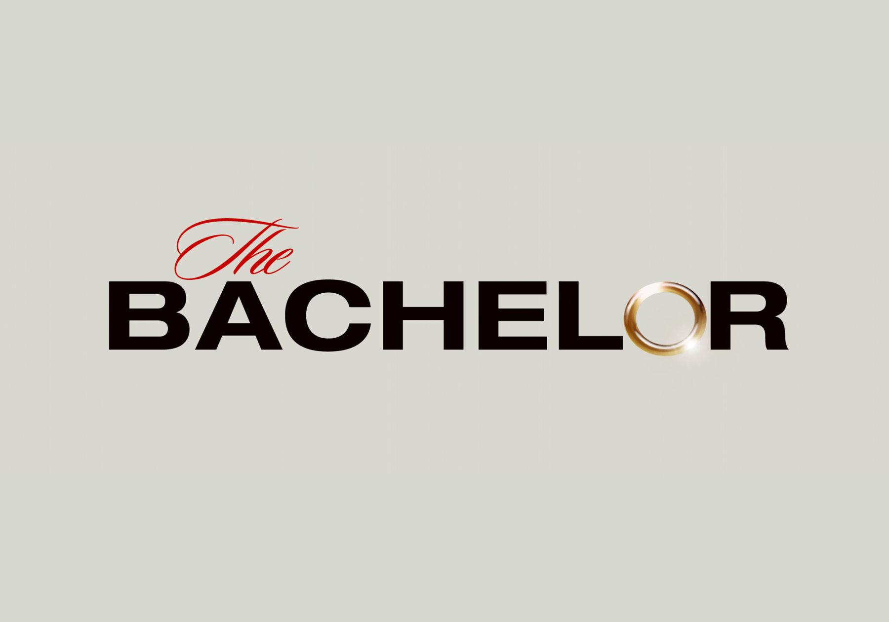Αποκλειστικό! Σε μαύρη λίστα βάζει ο ΑLPHA όποιον μιλάει αρνητικά για το Bachelor