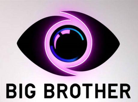 """Ο """"Μεγάλος Αδερφός"""" μαγνήτισε την τηλεθέαση στο χθεσινό live"""