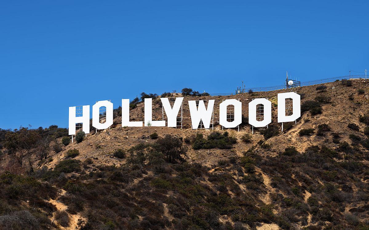 Διαβάστε μόνο έδω! Άγριο… κράξιμο σε διάσημους σταρ! Τo «βρόμικο» Χόλιγουντ!