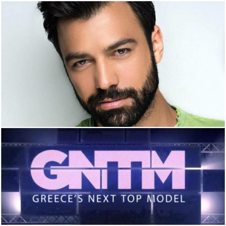 Ανδρέας Γεωργίου vs Next Top Model!  Ποιον προτίμησαν οι τηλεθεατές;