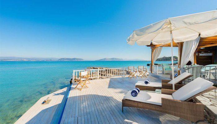 Αυτό είναι το ακριβότερο ελληνικό σπίτι! Κοστίζει 20 εκατομμύρια ευρώ και κανείς δεν ξέρει τον ιδιοκτήτη του