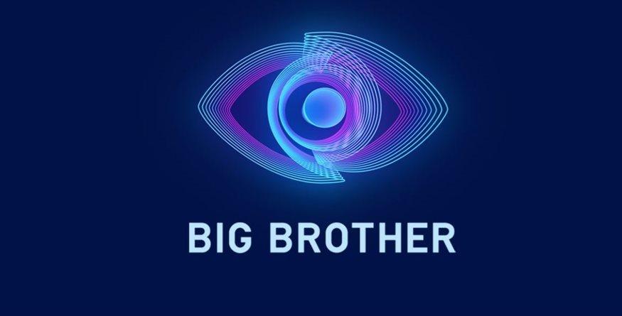 «Οικονομική καταστροφή» στον ΣΚΑΪ: Mαζική αποχώρηση διαφημιζομένων από το Big Brother