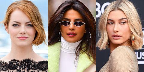 Οι 4 hot τάσεις στα μαλλιά για το Φθινόπωρο του 2020