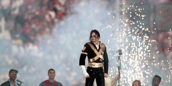 Διάσημοι που καταστράφηκαν την τελευταία δεκαετία