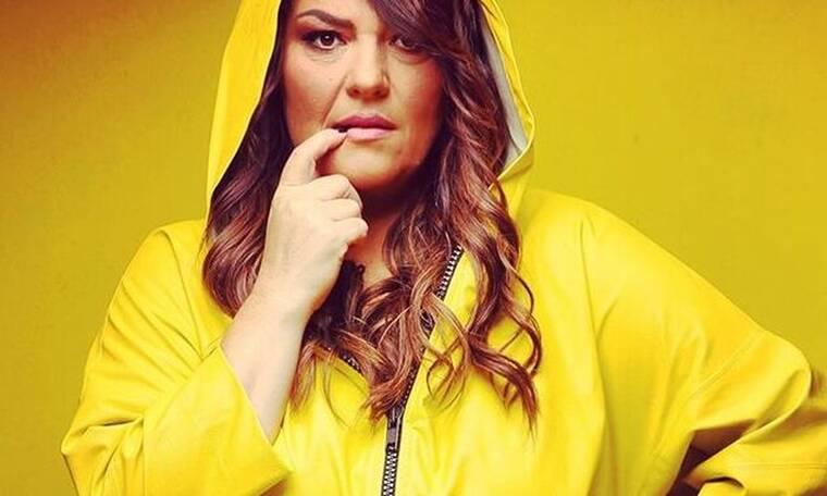 Το καυστικό σχόλιο της Κατερίνας Ζαρίφη για το Big Brother