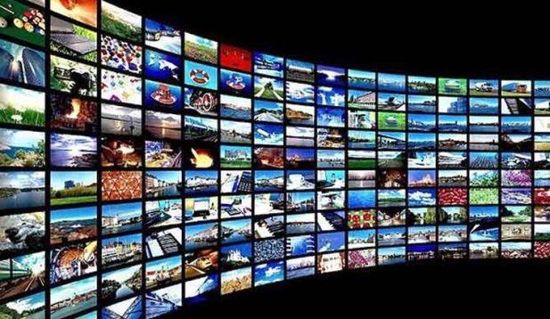 Κυριακού, Αλαφούζος, Μαρινάκης: Ντέρμπι για τις θεματικές τηλεοπτικές άδειες