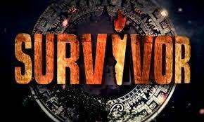 """Πολυσυζητημένη πρώην παίκτρια του Survivor αποκαλύπτει: ΄΄ """"Λεμονιά""""  με φωνάζουν στο twitter΄΄"""