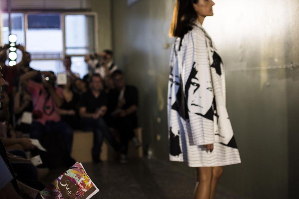 Πασίγνωστος σχεδιαστής τα..«χώνει» στο My Style Rocks: «Ντύνονται σαν καραγκιόζηδες»