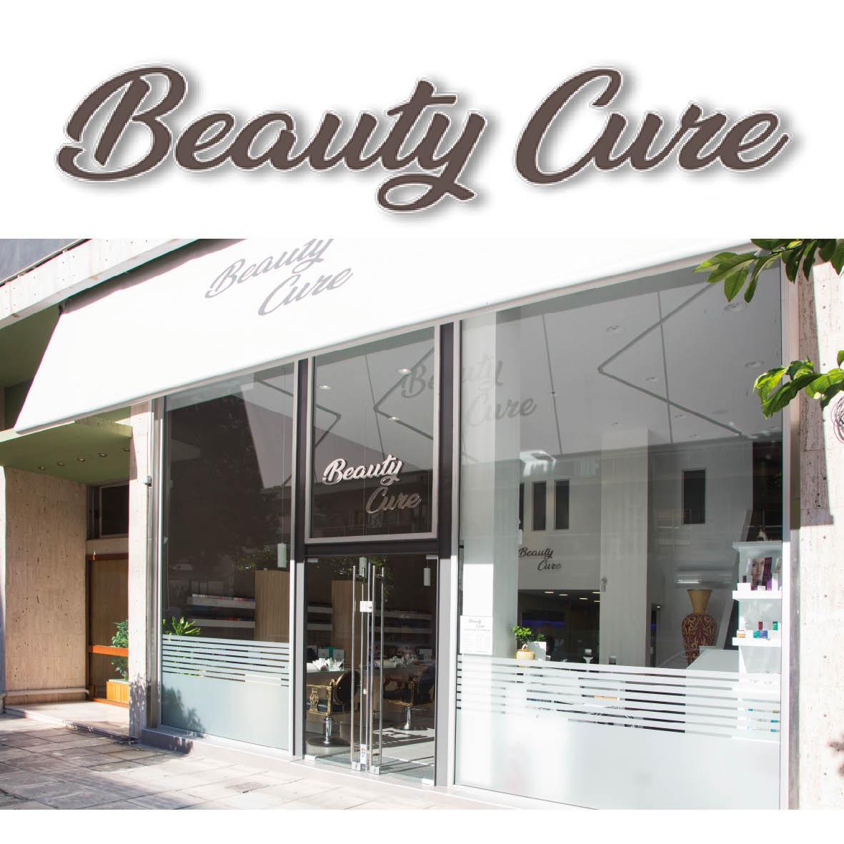 Beauty Cure