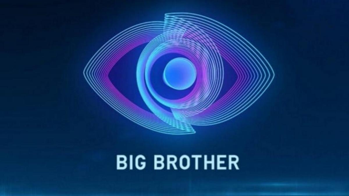 Αυτοί ειναι οι υποψήφιοι προς αποχώρηση στο Big Brother