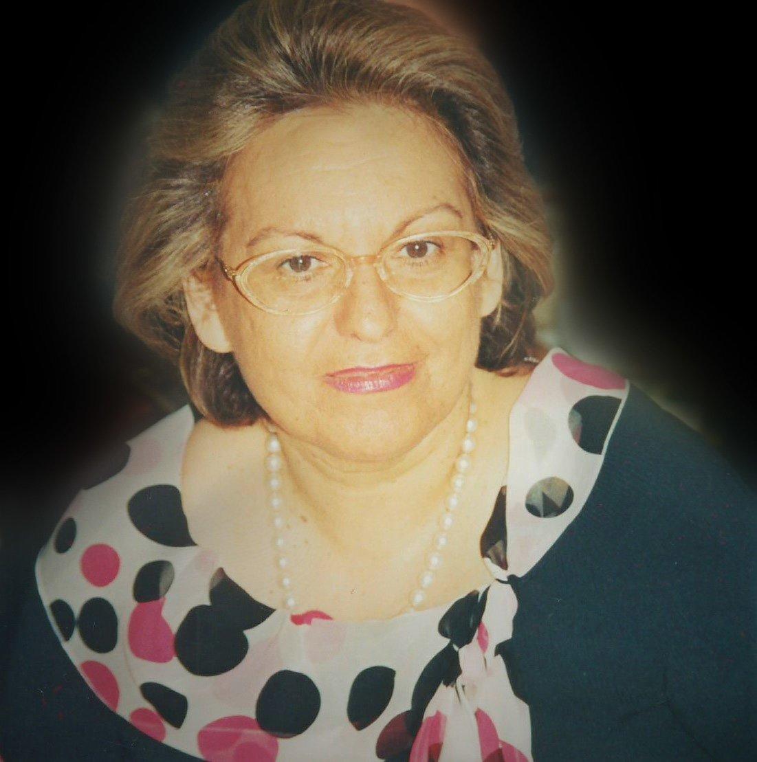 ΣΥΝΕΝΤΕΥΞΗ: Αποκατάσταση μετά από μαστεκτομή, Δόμνα Καλομοίρη M.D,PhD