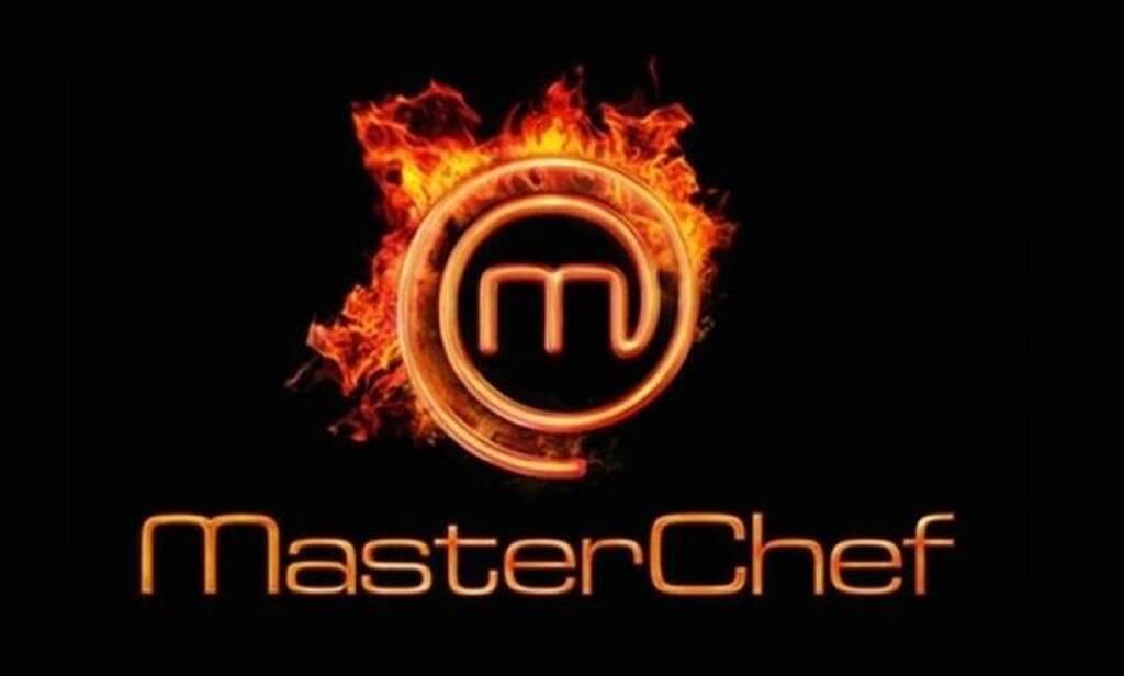 Πρώην παίκτρια του MasterChef ανακοίνωσε on air τον χωρισμό της