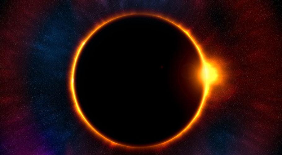 Η έκλειψη της Σελήνης στις 30 Νοεμβρίου και ποιους επηρεάζει