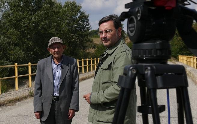 Το COSMOTE HISTORY @YouTube επιστρέφει με καθημερινές προβολές ντοκιμαντέρ ελεύθερα για το ελληνικό κοινό