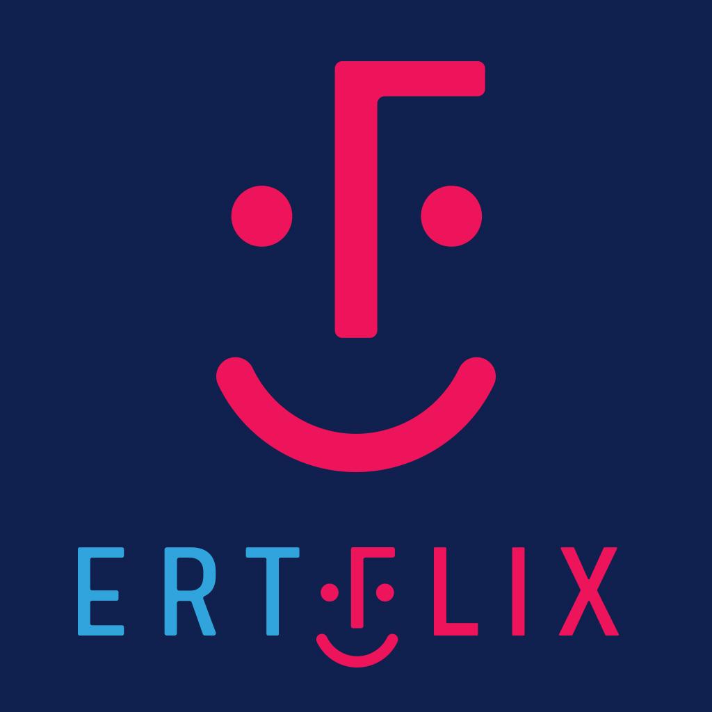 Πέντε ταινίες για ευαίσθητες καρδιές από το ERTFLIX