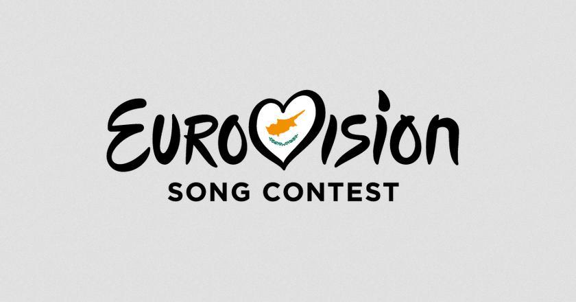 Αυτή η τραγουδίστρια θα εκπροσωπήσει την Κύπρο στη Eurovision 2021
