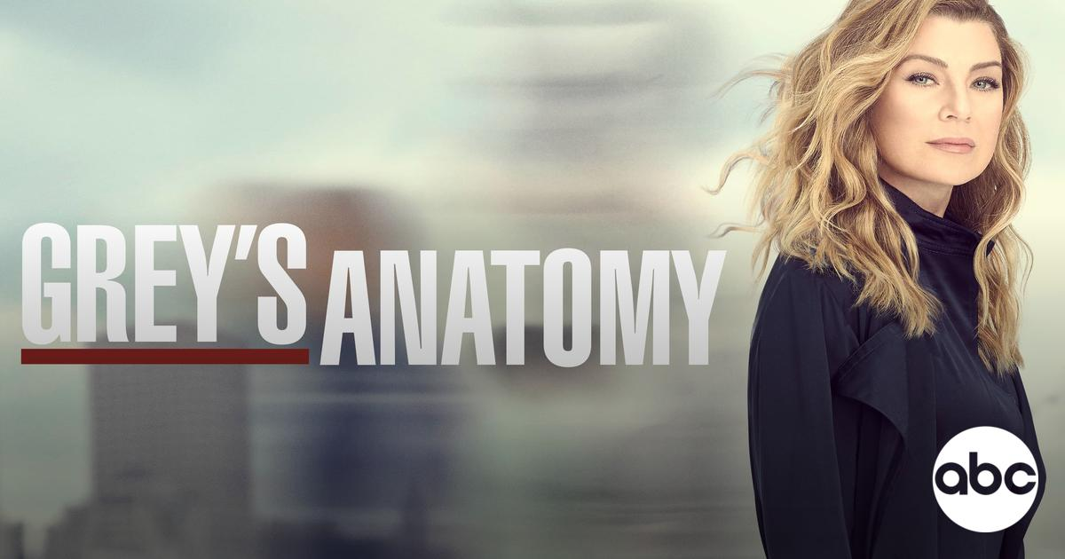 Spoiler Gray's Anatomy: ο Ντέρεκ επιστρέφει...