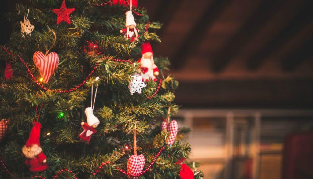 Ποιο Χριστουγεννιάτικο δέντρο να διαλέξεις