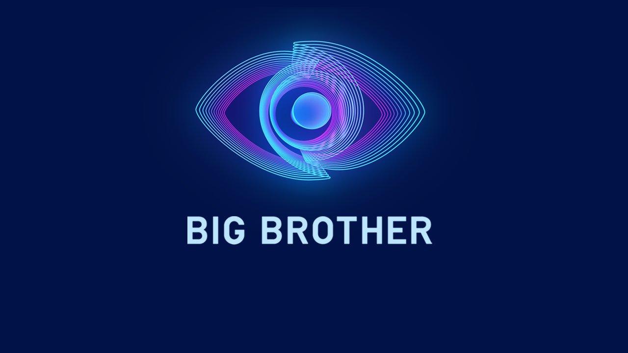 Big Brother: οι πρώτες δηλώσεις του Δημήτρη Κεχαγιά «Η Άννα-Μαρία είναι τσίρκο»