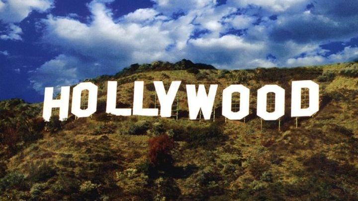 Σοκάρει σταρ του Χόλιγουντ: «Είμαι τρανσέξουαλ και το όνομά μου είναι πλέον Έλιοτ!»