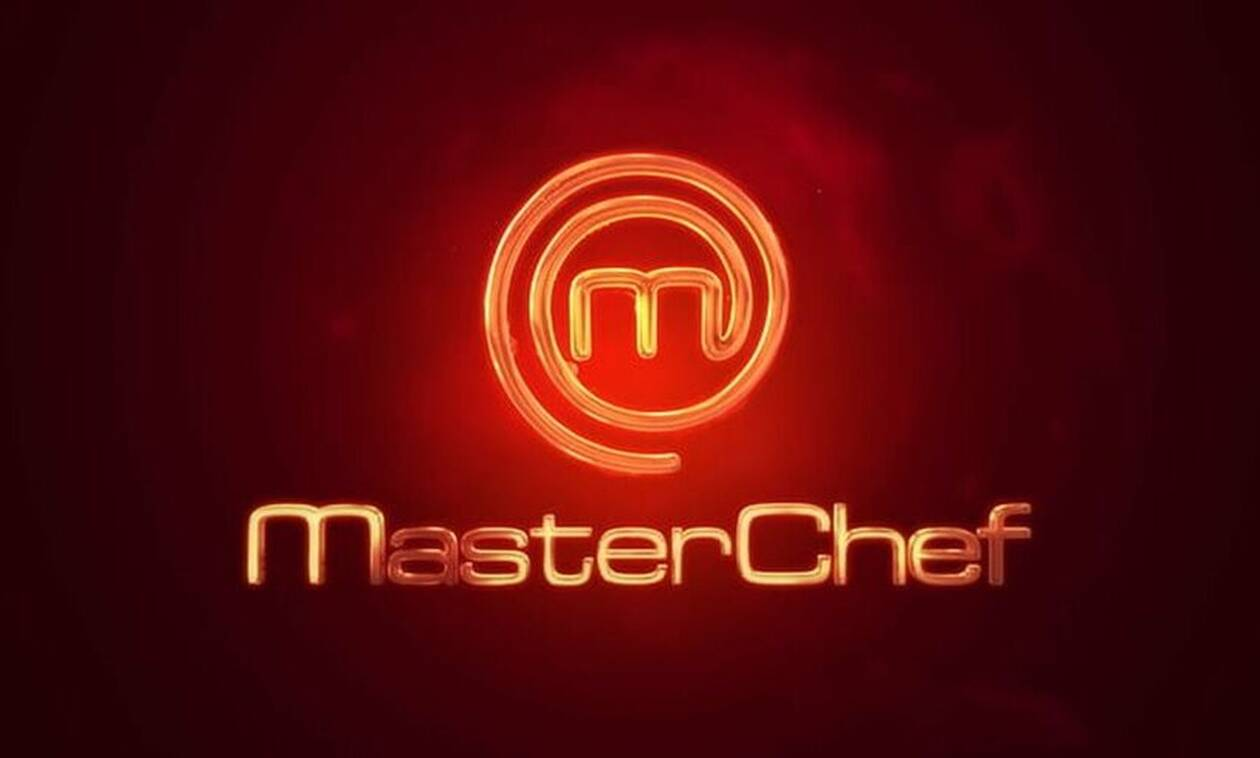 Master Chef 5: αυτοί είναι οι άνθρωποι κλειδιά για τη δημιουργία του παιχνιδιού