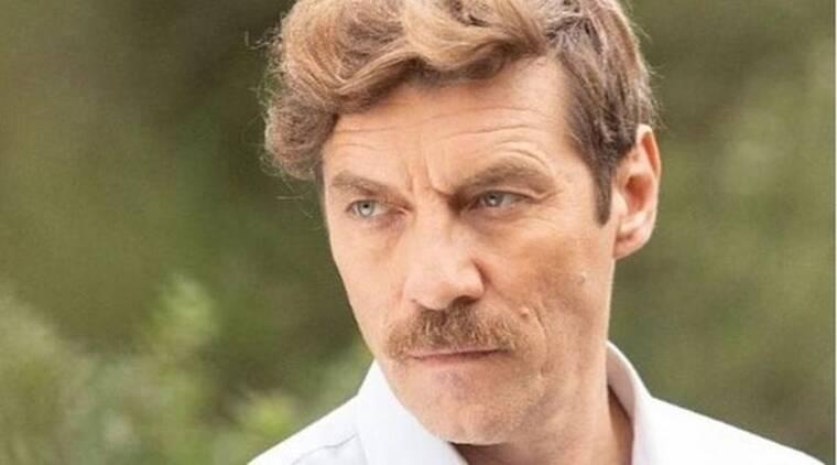 Γιάννης Στάνκογλου: «Όχι, δεν θα με ξαναδείτε στις Άγριες Μέλισσες, πέθανα, αυτοκτόνησα, τελείωσε»