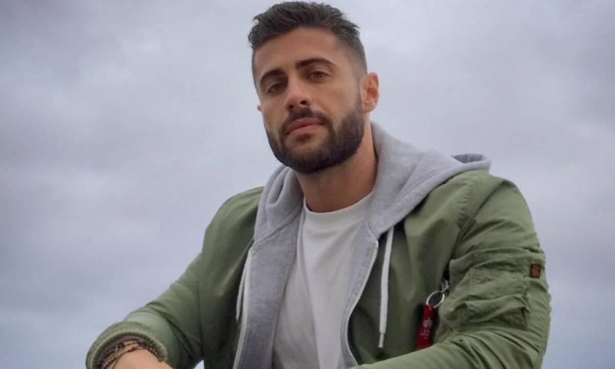 Survivor: ο Κωνσταντίνος Βασάλος βάζει τα πράγματα στη θέση τους για Παππά και Σταμούλη