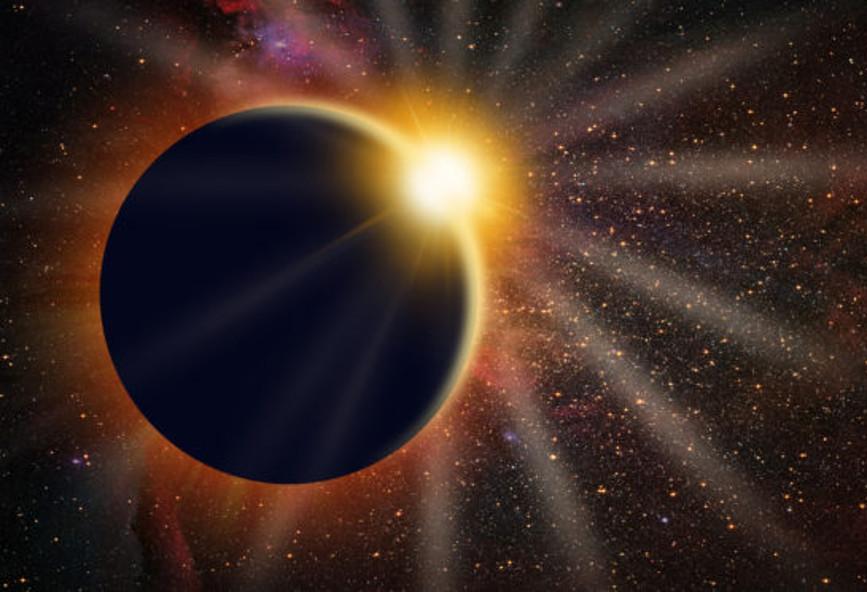 Τα 4 ζώδια που θα δυσκολευτούν με τη νέα σελήνη του Ιανουαρίου