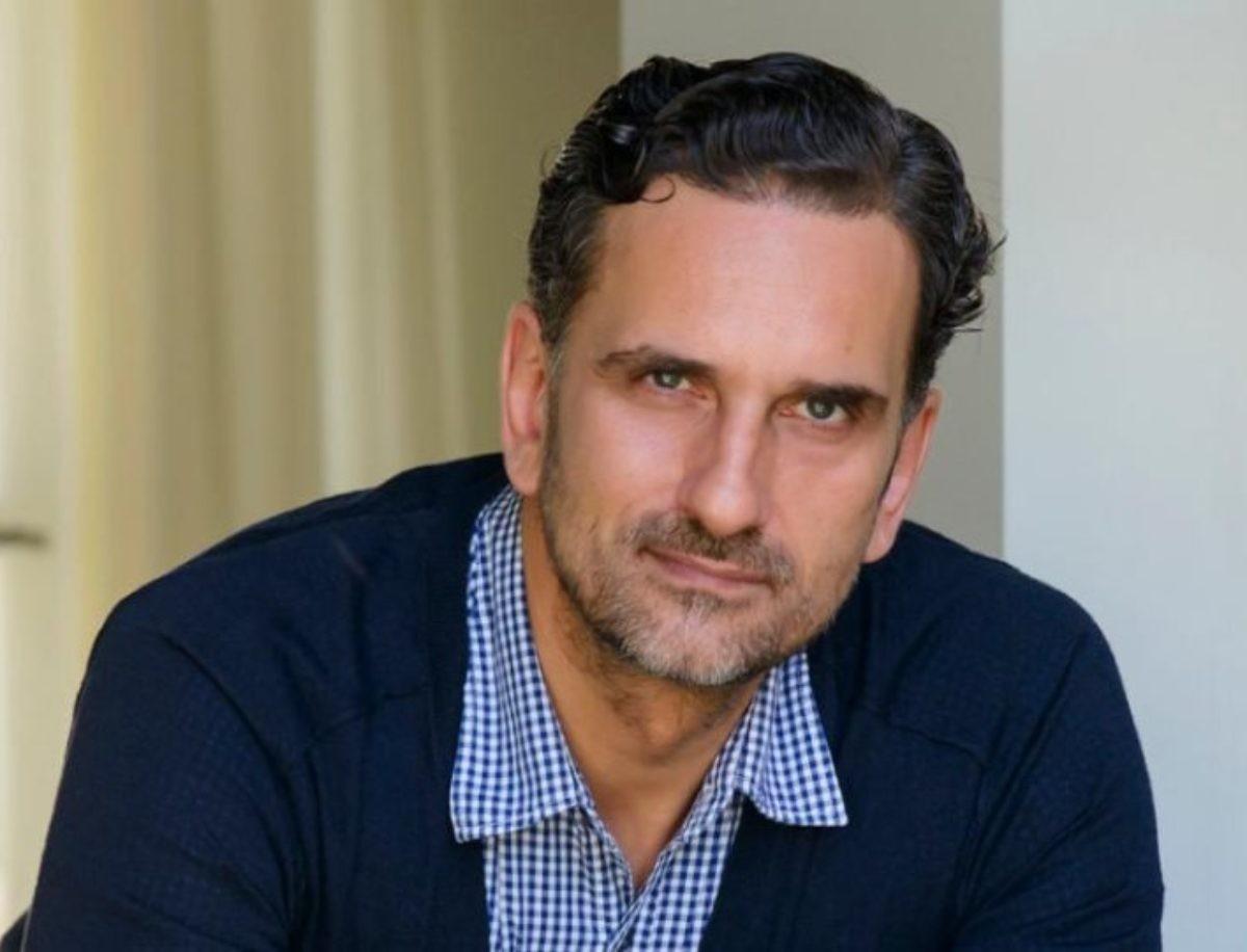 Νίκος Ψαρράς για Δούκα - Κιμούλη: «Ήμουν παρών, αν κληθώ θα πρέπει να πω την αλήθεια»