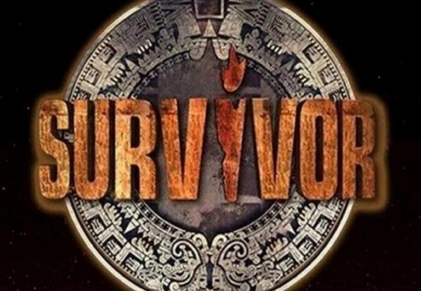 Survivor: δείτε τι θα γίνει σήμερα