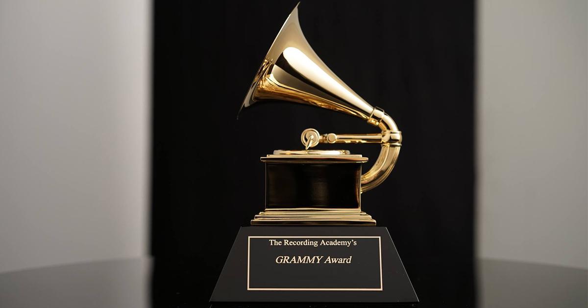 Ο κορωνοϊός χτύπησε και τα Grammys - Ανατροπή στην ημερομηνία της βράβευσης