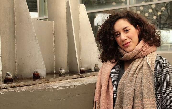 Μαρία Πετεβή: «Η κακία των άλλων μπορεί ως άνθρωπο να με διαλύσει» - Η Πηνελόπη από τις Άγριες Μέλισσες δίνει τη δική της άποψη για την επιτυχία της σειράς
