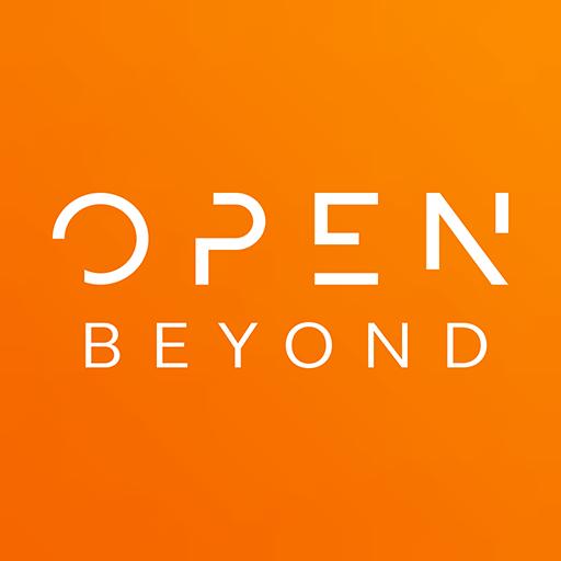 Τέλος για εκπομπή του Open! Πριν απο λίγα λεπτά ανακοίνωσαν στον παρουσιαστή την λήξη της συνεργασίας τους!