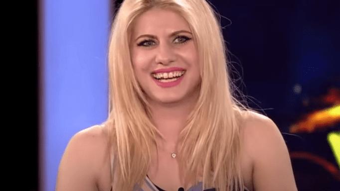 Γιατί ο ΣΚΑΪ θέλει τη νικήτρια του Big Brother, Άννα Μαρία Ψυχαράκη στην εκπομπή του Γιώργου Αυτιά; Πού στοχεύει