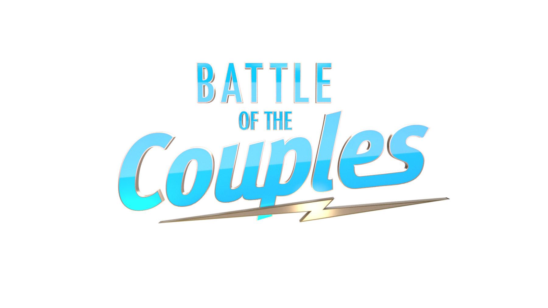 Από την πρόταση γάμου στο The Voice, στο Battle of the couples! Το ζευγάρι που ξεχωρίζει