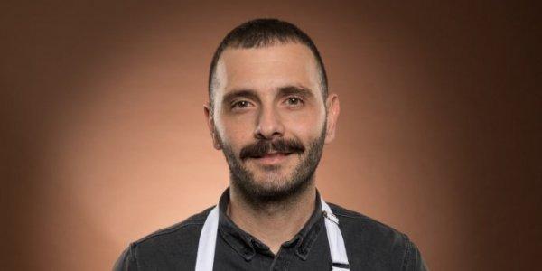 Γιώργος Ορφανός: ο πρώην παίκτης του MasterChef ανακοίνωσε πως παντρεύεται on air στη Φωλιά των Κου Κου