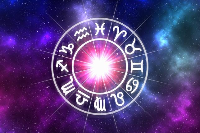 Προσοχή σε νεύρα και σε παρεξηγήσεις καθώς το απόγευμα η Σελήνη με τον Ερμή στον Υδροχόο τεντώνουν το σχοινί
