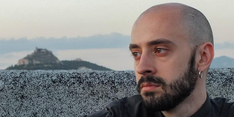 Συνεχίζονται οι καταγγελίες για σεξουαλική παρενόχληση, σκηνοθέτης αυτή την φορά το κεντρικό πρόσωπο