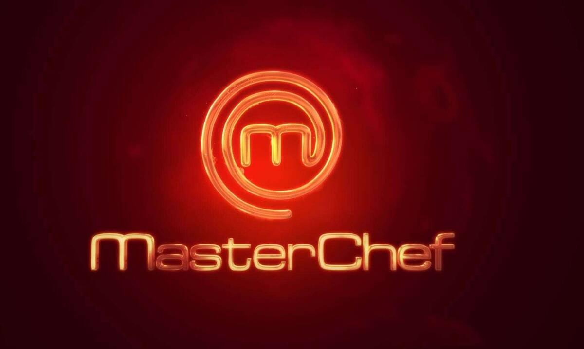 MasterChef: ο πρώτος νικητής που πήρε αστέρι Michelin! (φωτογραφίες)
