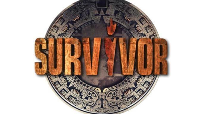Και αλεξιπτωτιστής στο Survivor! Αυτή είναι η νέα προσθήκη στο ριάλιτι επιβίωσης