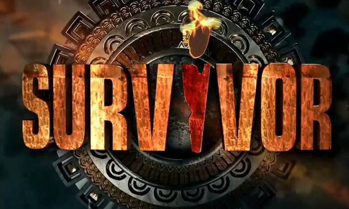 Survivor: Τι κάνουν σήμερα όλοι οι νικητές- Πώς ήταν η ζωή τους μετά το παιχνίδι